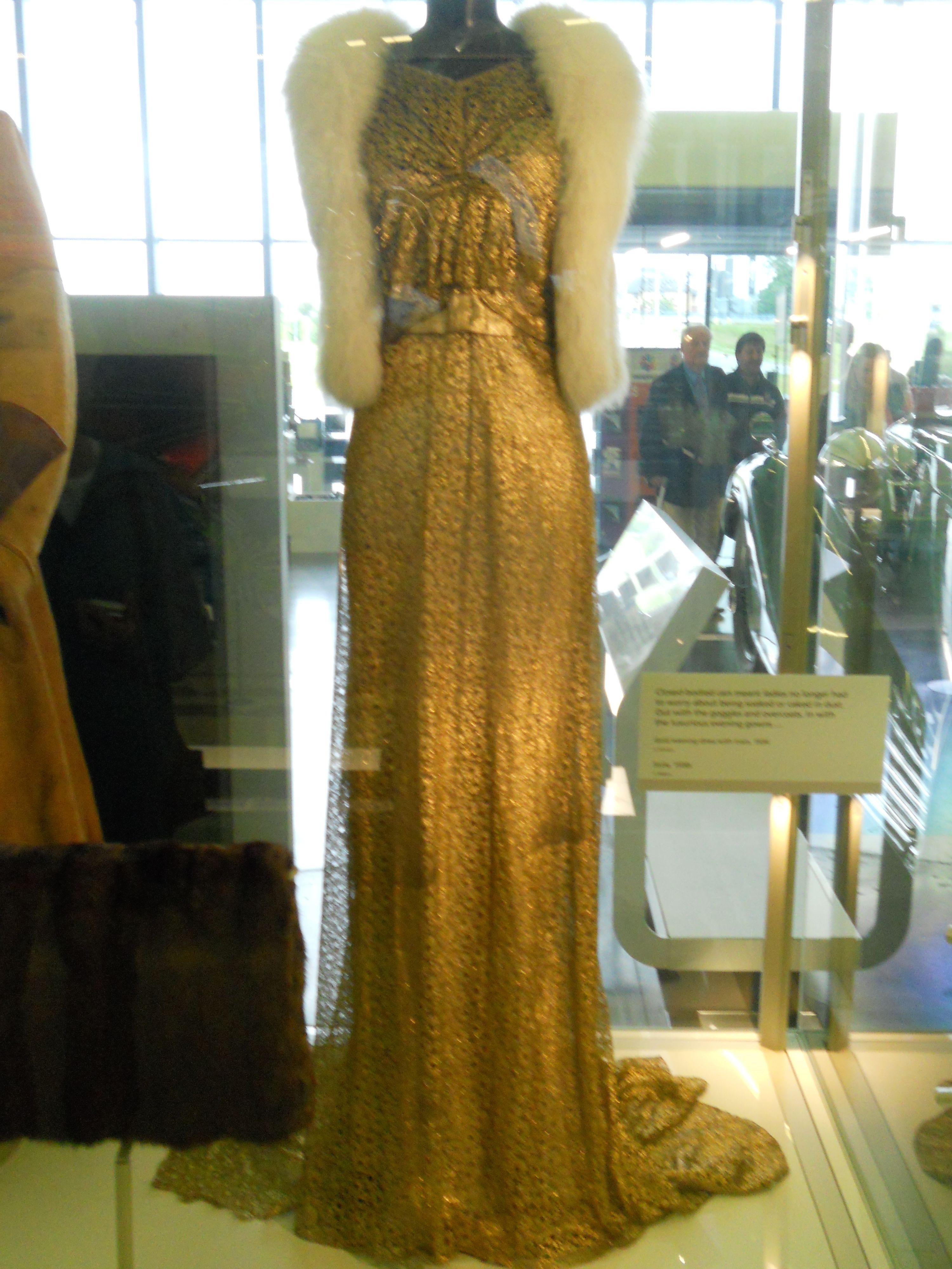 Us evening gown fancy events pinterest gowns dark colors