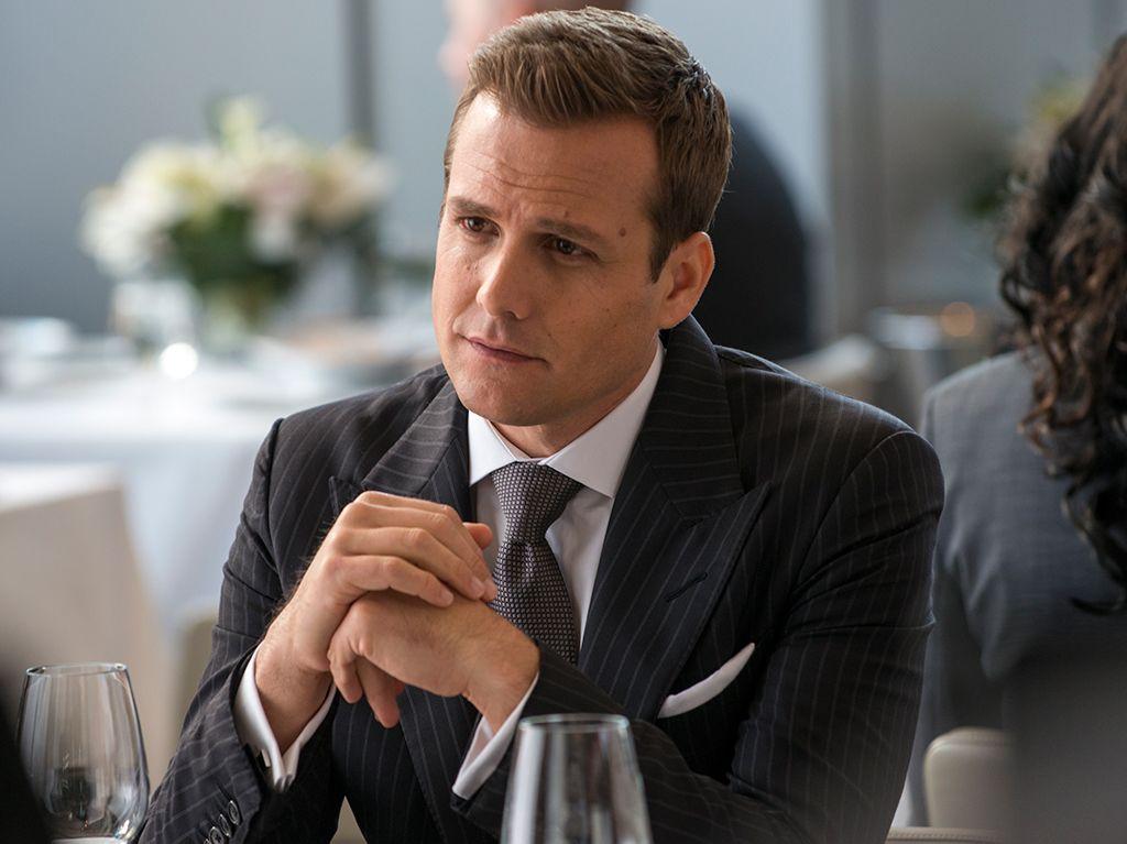 Harvey Specter Suits Harvey Suits Season Suits