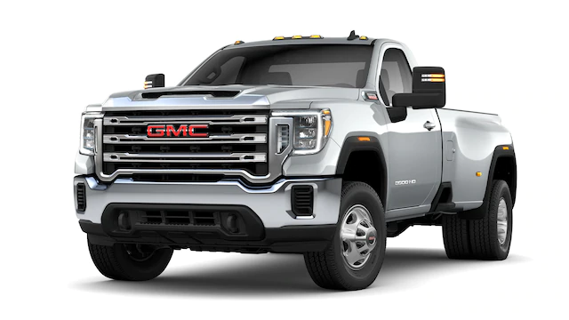 Pin By Zayn Mohammad On Gigis Wattpad Book Outfits And Vehicles In 2020 Gmc Trucks Gmc Vehicles Gmc