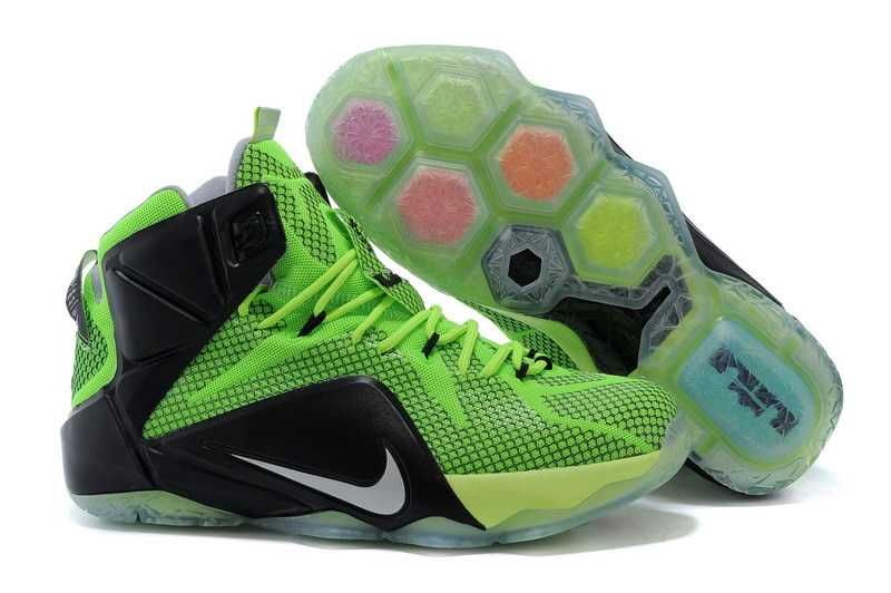 release date 20825 cb7f5 ... best price we are a yes air jordan shoes store online for sale yes  girls jordans