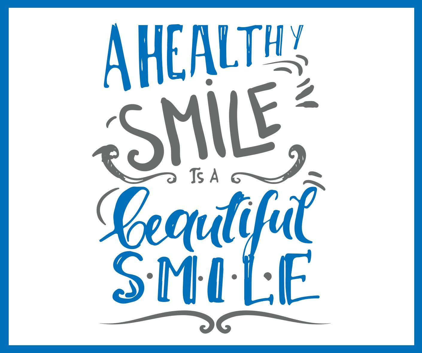 So very true dental humor orthodontics marketing