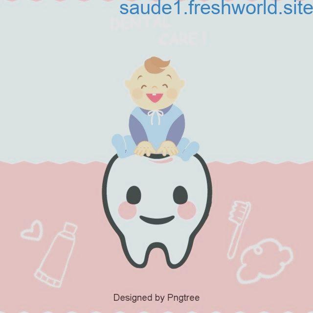 kartun bayi dengan gigi kartun gigi dokter gigi png dan vektor untuk muat turun percuma tooth cartoon cartoon clip art baby cartoon kartun bayi dengan gigi kartun gigi