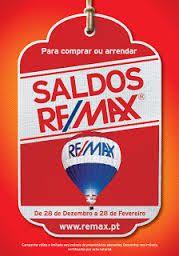 remax imagens - Pesquisa do Google
