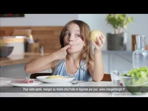 youtube la lettre Purée MOUSLINE   Pub TV 2017   La lettre   YouTube   Maggi  youtube la lettre