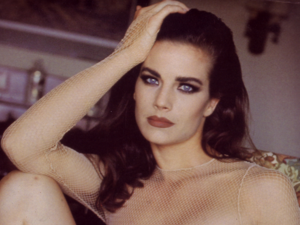 Discussion on this topic: Ruth Royce, terry-farrell-actress/