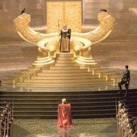 The steps of the throne (Epic Score) by Peter  Mor on SoundCloud