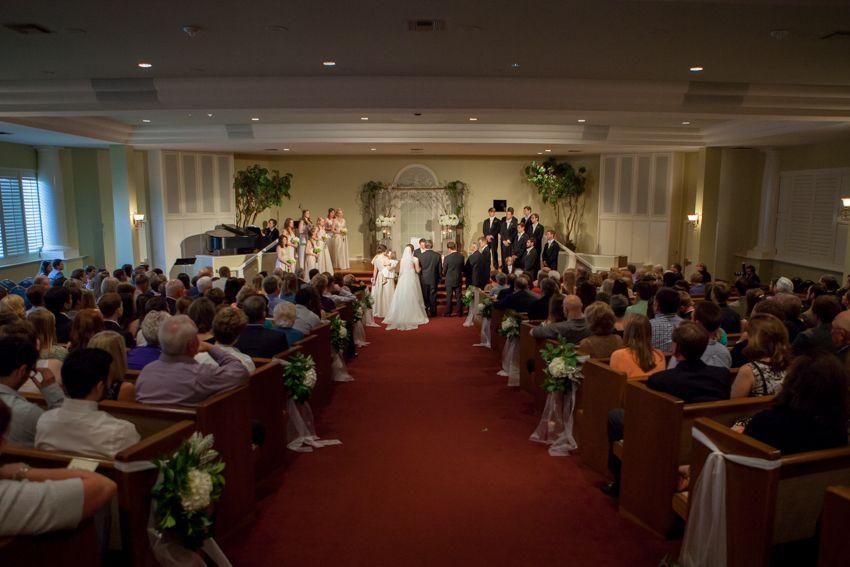 Javen photography memphis based wedding photographers