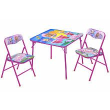 Bubble Guppies Table and Chair Set! Gift idea? | Sophies 2nd ...