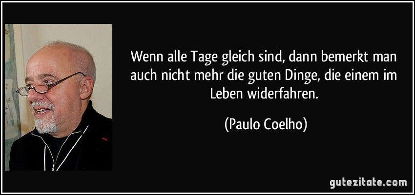Pin auf Coelho