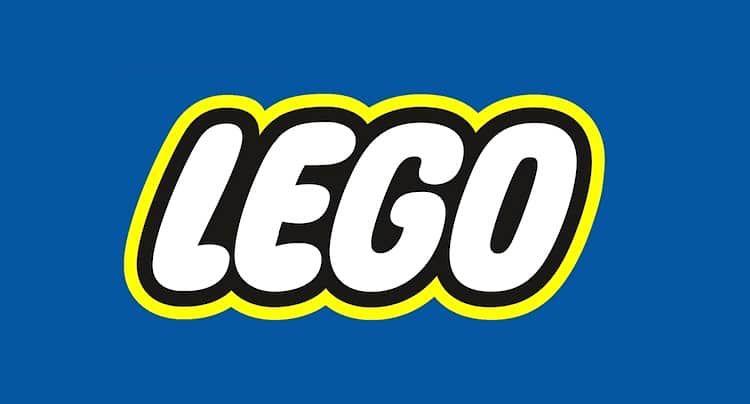 Legoland Gutscheine Fur April Mai 2018 Anfahrt Preise