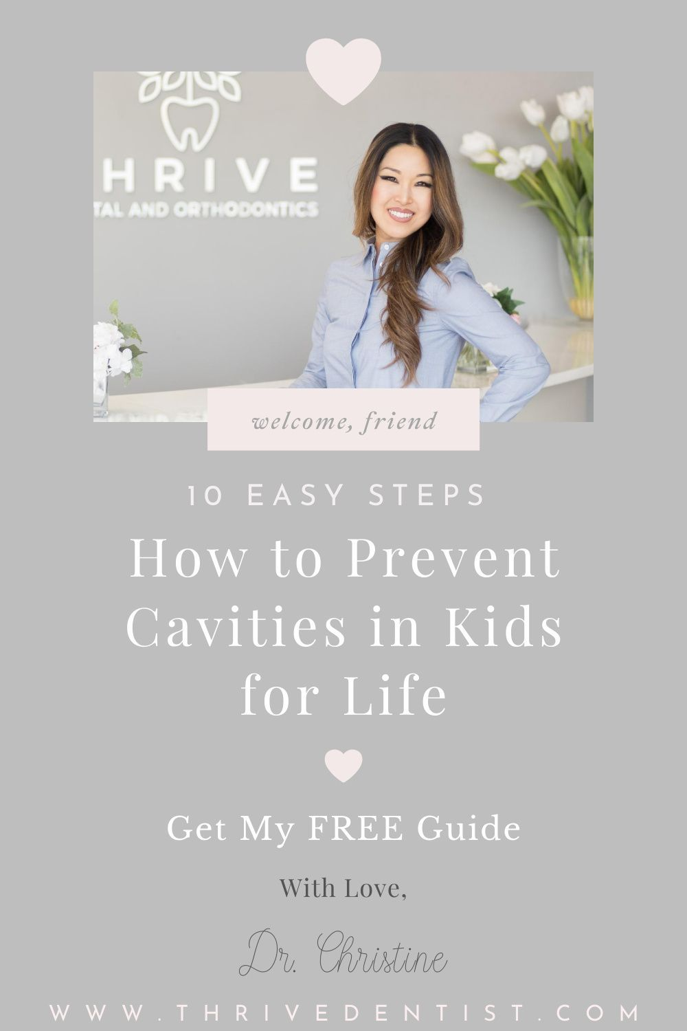 how to know if you have a cavity in between teeth