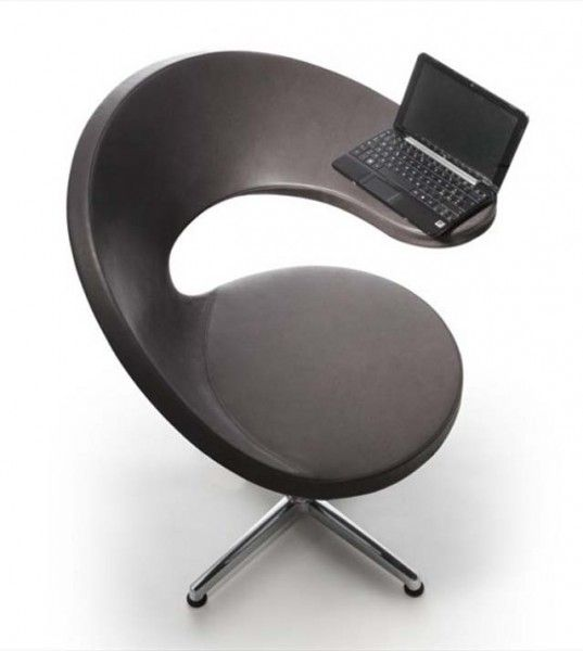 nice 30 unusual furniture. Nice 30 Most Unusual Furniture Designs For Your Home Unique Computer └▷ Http://www.pouted.com/?p\u003d20273 C