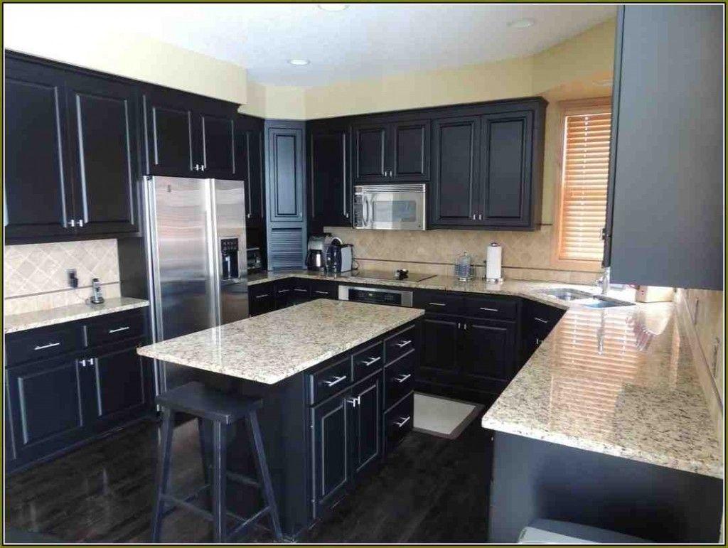 Solid Maple Kitchen Cabinets Kitchen Cabinet Styles Grey Kitchen Floor Black Kitchens