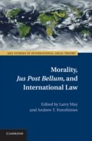 Prezzi e Sconti: #Morality jus post bellum and  ad Euro 27.32 in #Libri #Libri