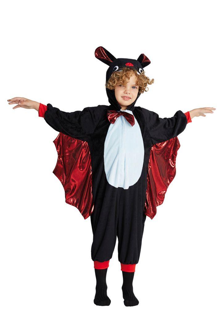 Disfraces infantiles para Halloween - El Corte Inglés http://stylelovely.com/el-corte-ingles/descubre-los-mejores-disfraces-infantiles-halloween/