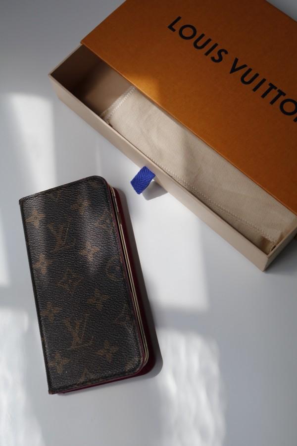 Pin By Rec La Ma Tion On Shop Talk Accessories Shop Accessories Louis Vuitton