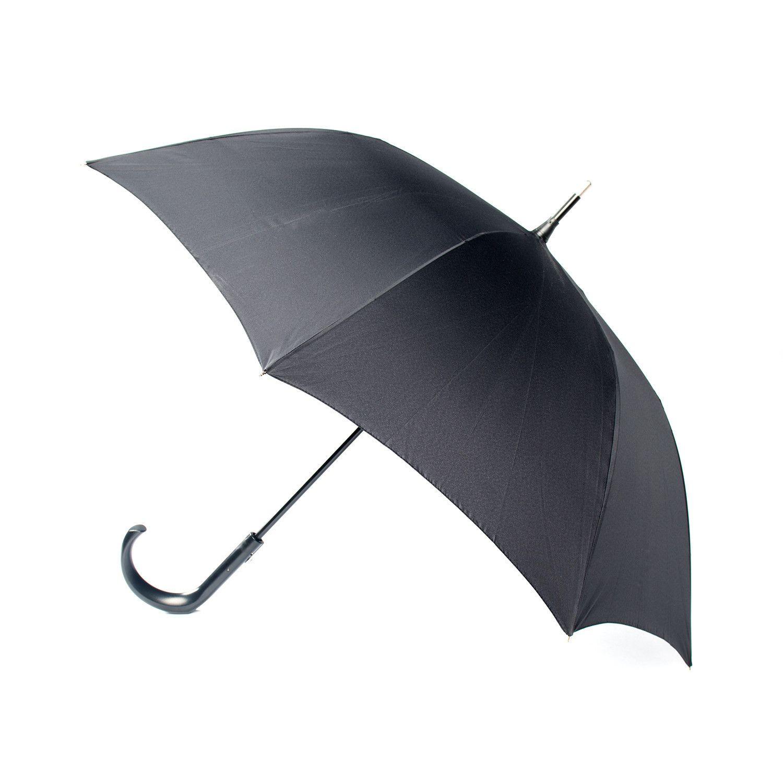 Walking Stick Umbrella // Premium