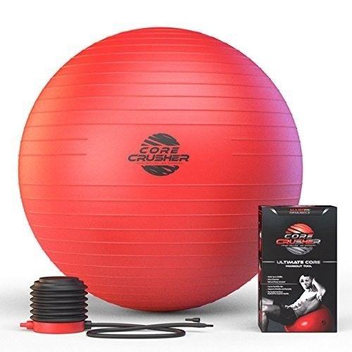 Material para Yoga  yoga  pilates  fundayoga  esterilla  colchoneta  pelota    604737b08a44
