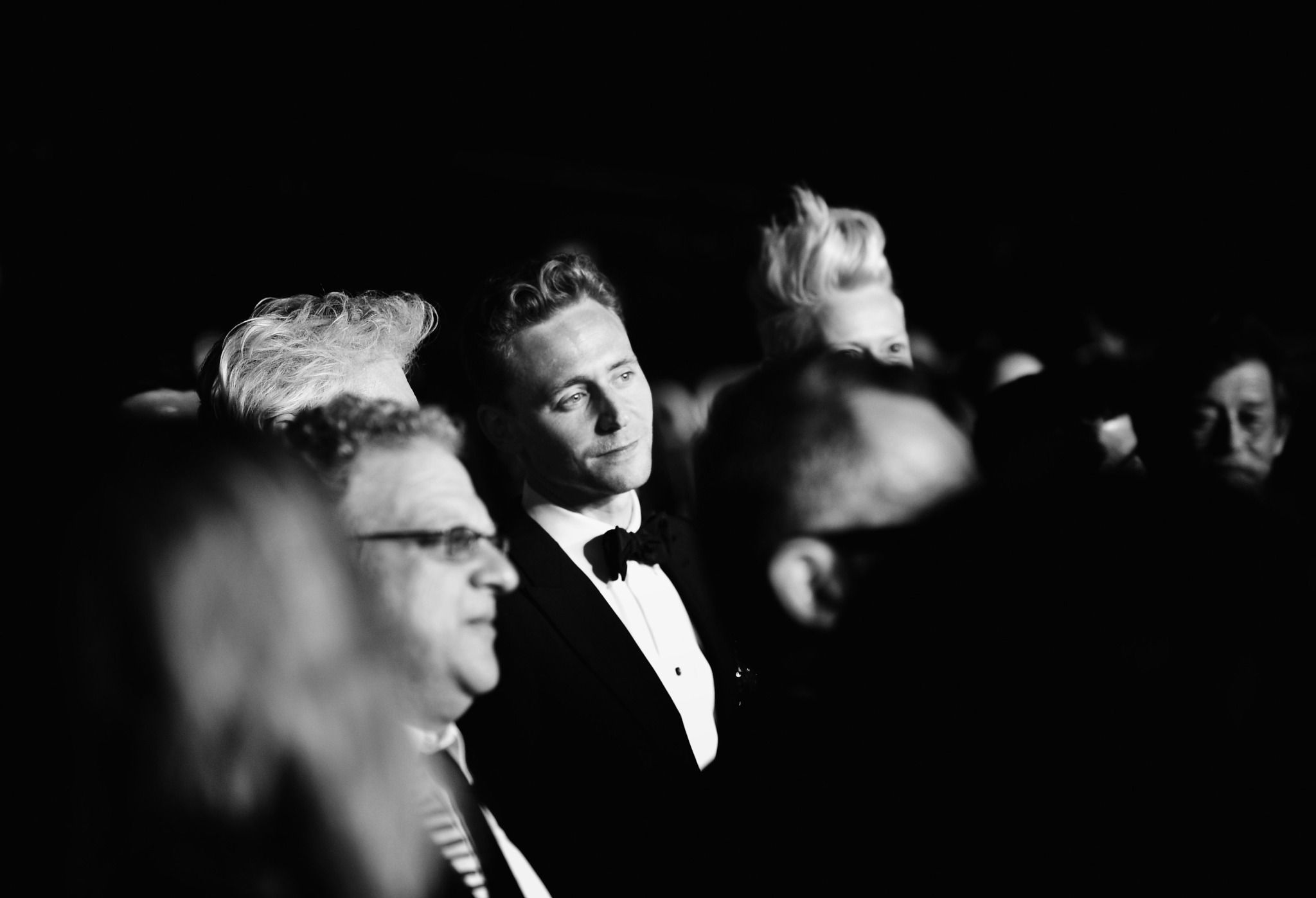 May 25, 2013 in Cannes, France