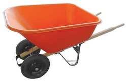 Best Electric Wheelbarrow Review Gardening Products Review Best Wheel Barrows Reviews Electric Wheelbarrow