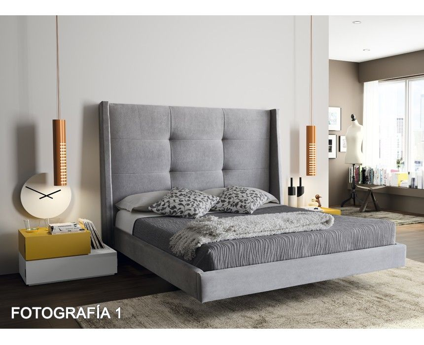 Dormitorio Moderno 79 Home Bedroom In 2018 Pinterest - Dormitorio-diseo-moderno