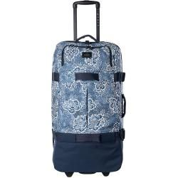 Photo of Rip Curl F-Light Global Coastal V Travel Bag blau Damen Rip Curl
