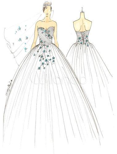 imagen relacionada | vestidos novia | pinterest | wedding dresses