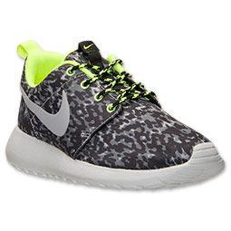 Archive | Nike Women's Roshe One Print Premium | Sneakerhead