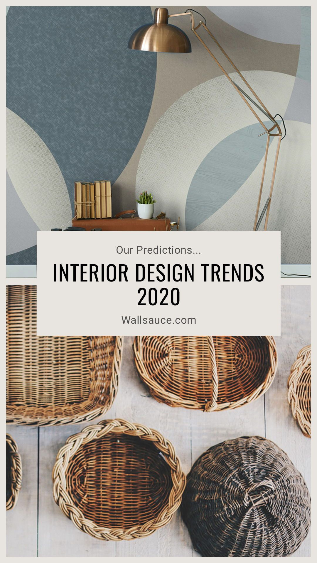Interior Design Trends 2020 Our Predictions Interior