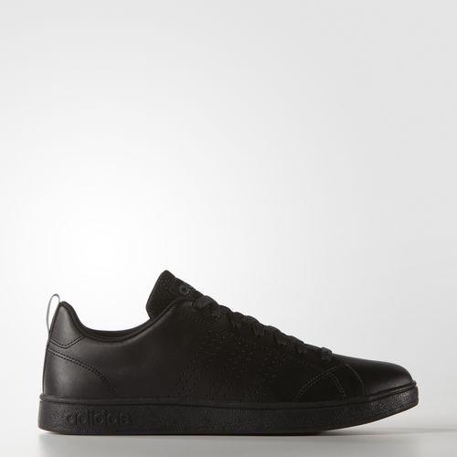 Advantage Clean VS Schuh - schwarz