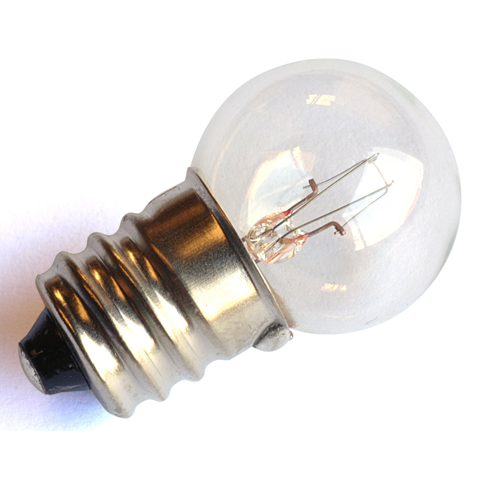 Online Shopping Bedding Furniture Electronics Jewelry Clothing More Light Bulb Bulb Clear Glass