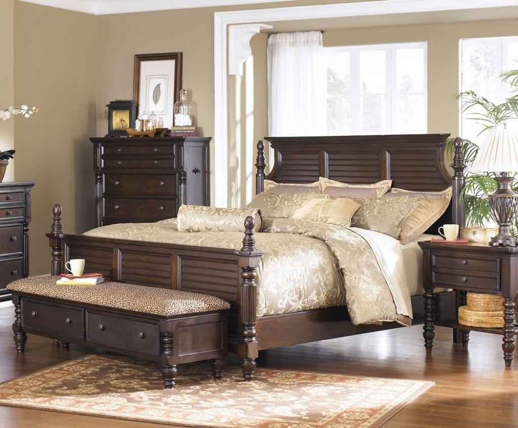 King bedroom sets costco also good interior idea, Costco