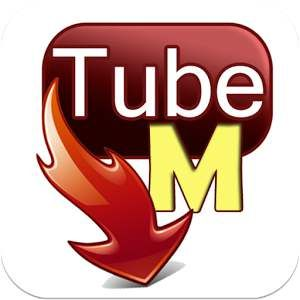TubeMate YouTube Downloader 2 2 9 | Android APK Apps in 2019