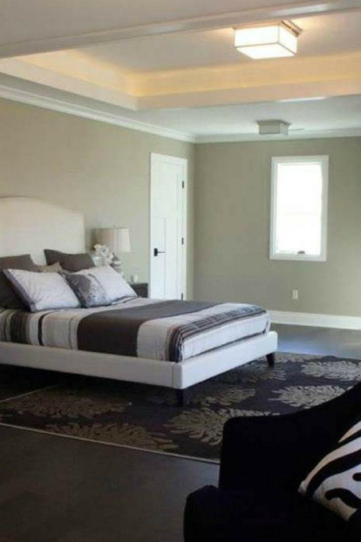 2017 Flooring Trends Dark Hardwood Floors