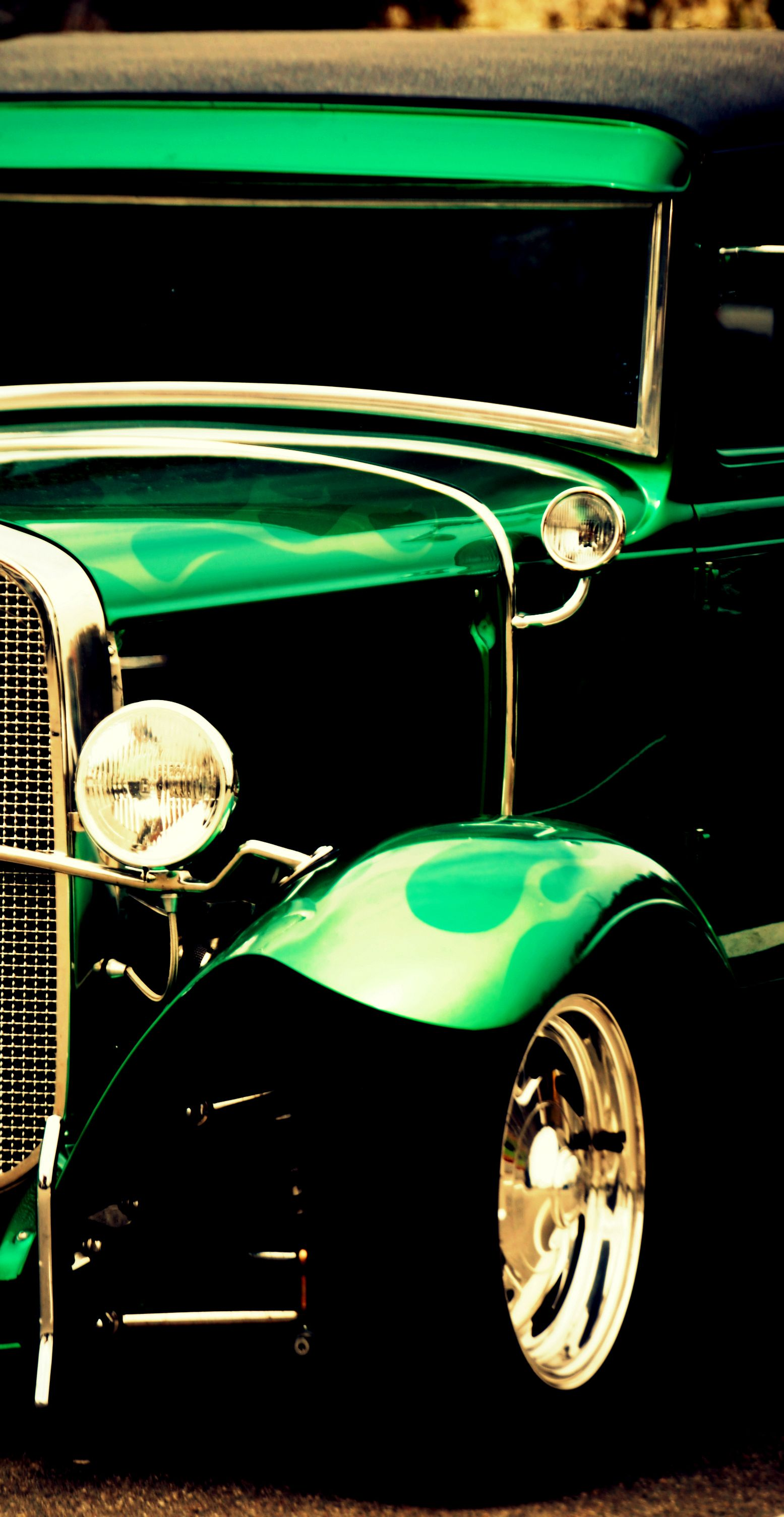 love old cars … | Pinteres…