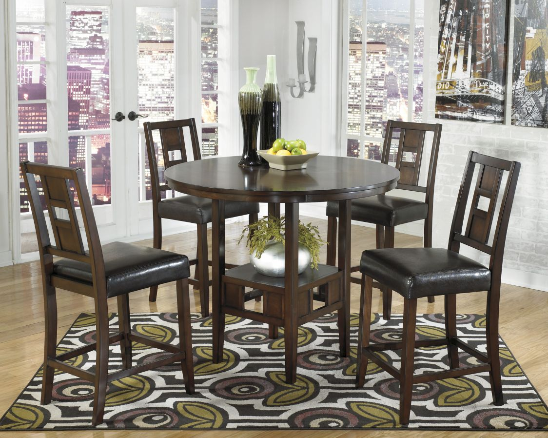 Perfect Logan Dining Room Set   Best Master Furniture Check More At Http://1pureedm