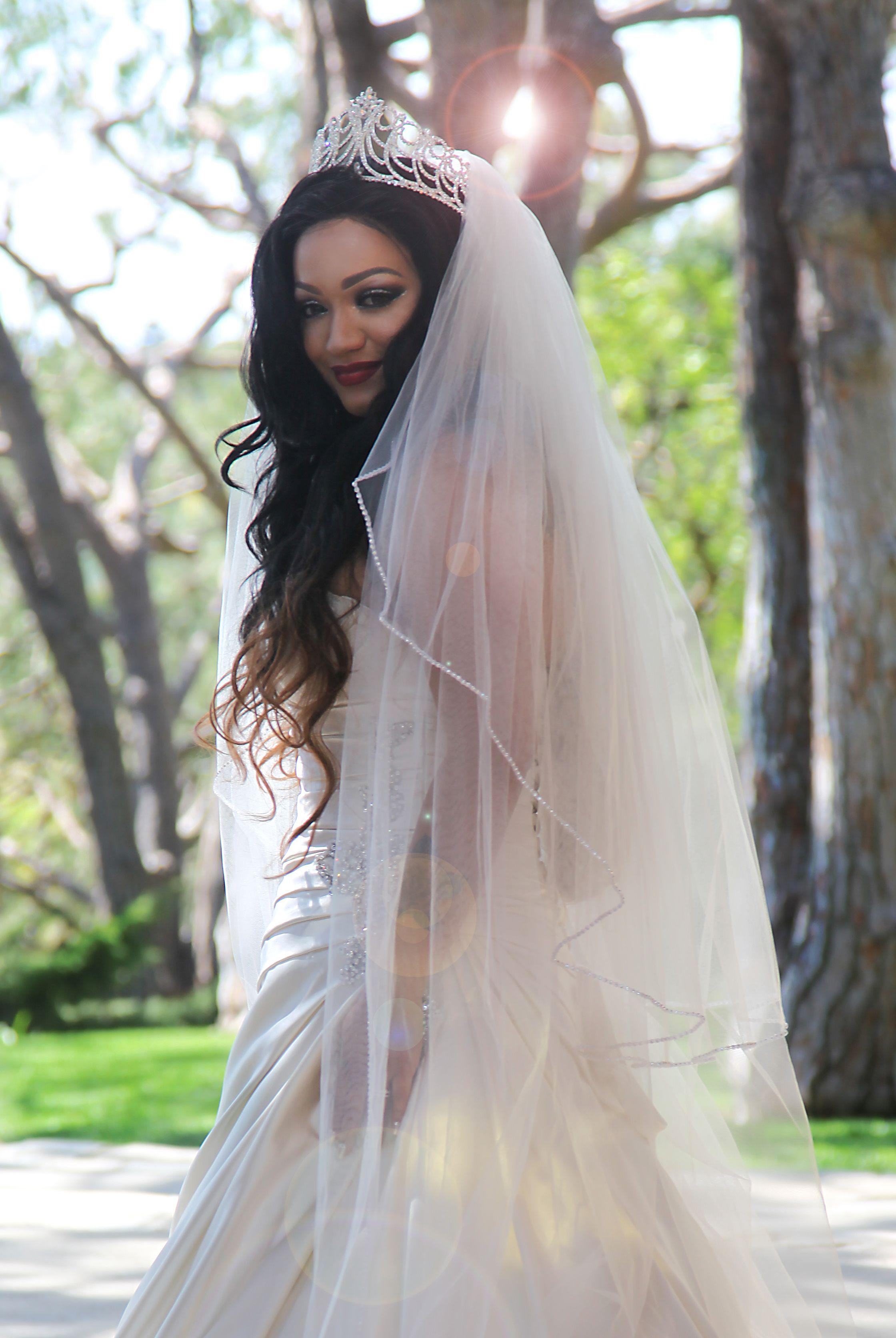 #Wedding#photography ♡ Anthony Moore (AmpLand) #