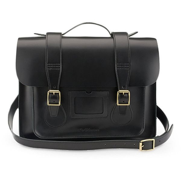 DR. MARTENS Bags ($180) ❤ liked on Polyvore featuring bags ...