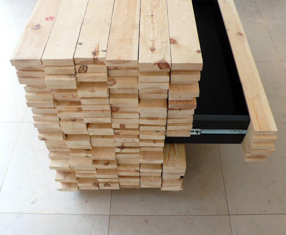 Möbel Designer design möbel holz am besten moderne möbel und design ideen tipps