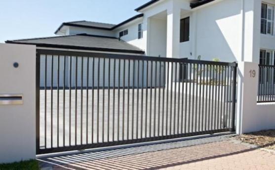 e are providing installation services for sliding gates. Call Us ...
