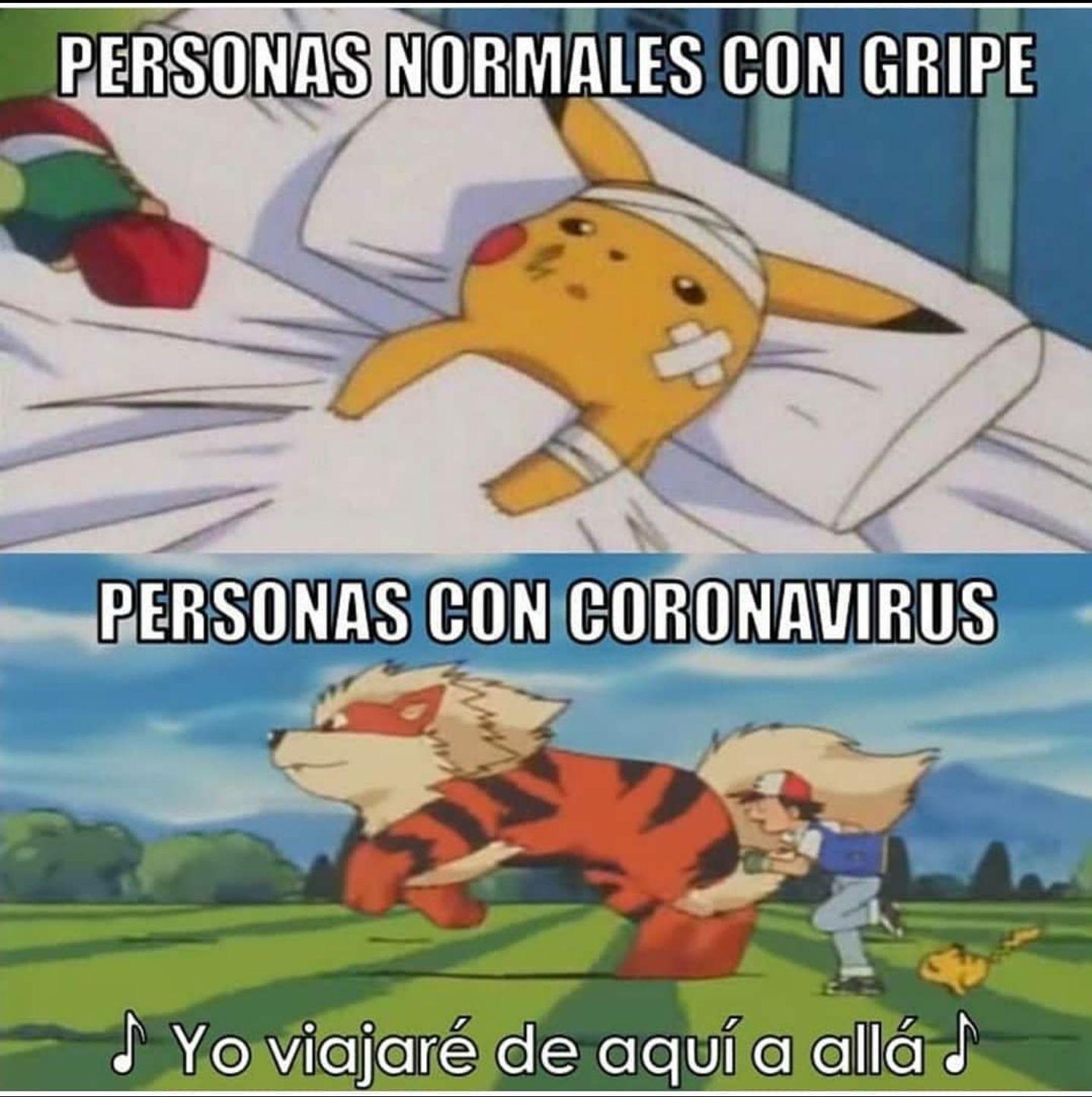 Mejores Memes Memes En Espanol Memes Meme Meme Del Dia Memes 2020 Memes Memes Divertidos Meme Gracioso