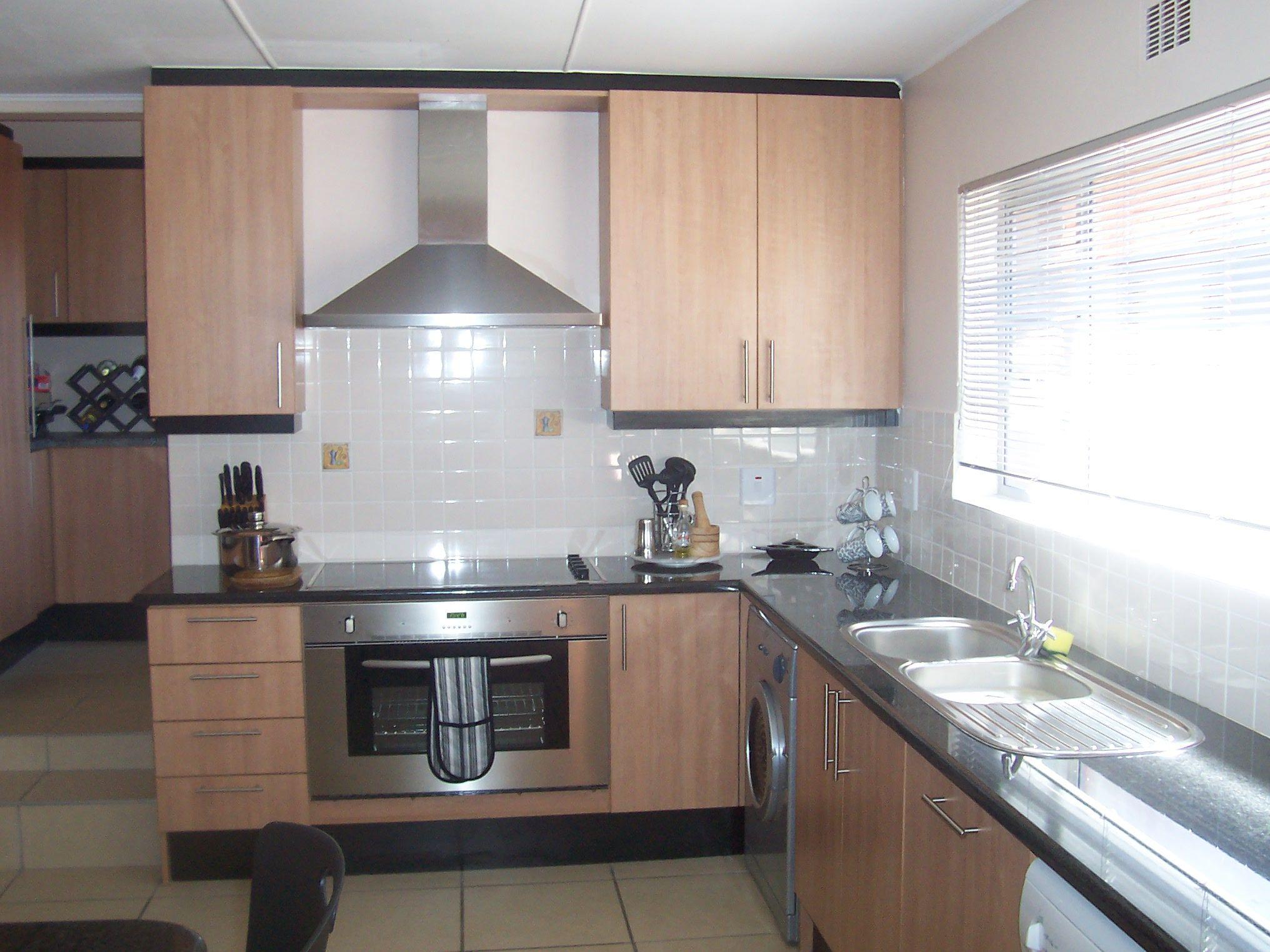 Interior Cupboards Kitchen kitchen cupboards home decor and design ideas pinterest cupboards