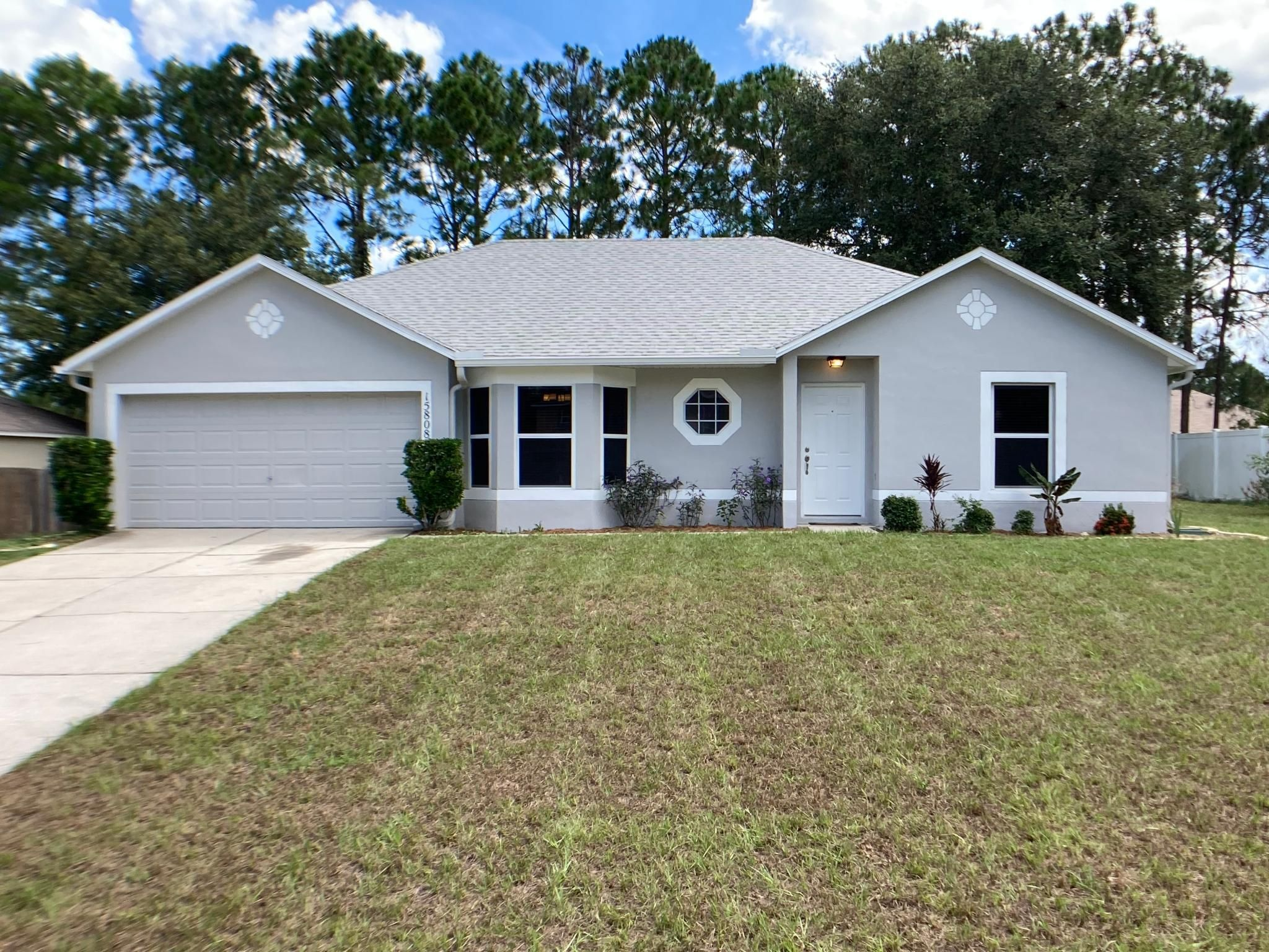 15808 Golden Club St Clermont Fl 34711 3 Bed 2 Bath Single Family Home For Rent 23 Photos Trulia Clermont Renting A House Trulia