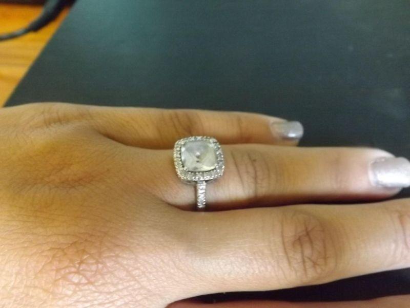 American Swiss Engagement Rings 35 | Diamonds!!! | Pinterest ...