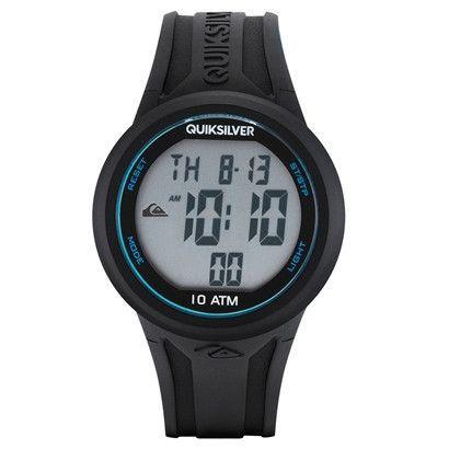 Relógios On-line, Cronógrafo, Relógios Para Homens, Men s Watches, Barril, 1a10f6fdf2