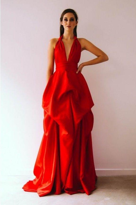LA CHIC BOUTIQUE, formal dresses brisbane, Brisbane Formal Dress ...