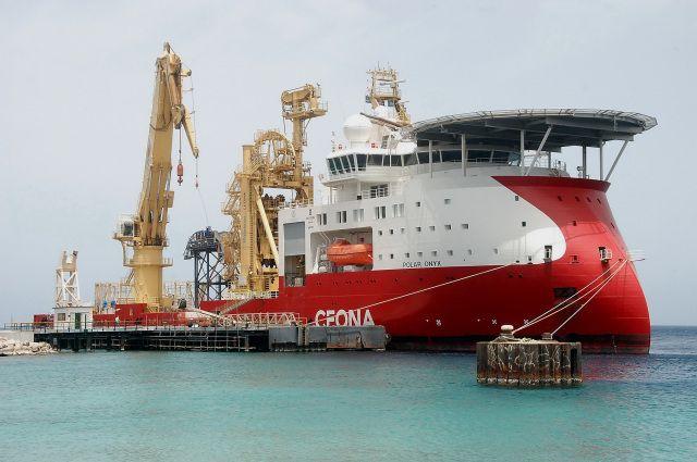 DP aan het testen 2 juli 2015 te Willemstad, Curaçao in de Caracasbaai  http://koopvaardij.blogspot.nl/2015/07/dp-aan-het-testen.html