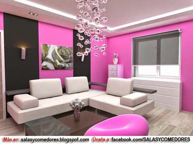 Pin by Gloria Gayoso Rodríguez on casas y ambientes | Pinterest ...