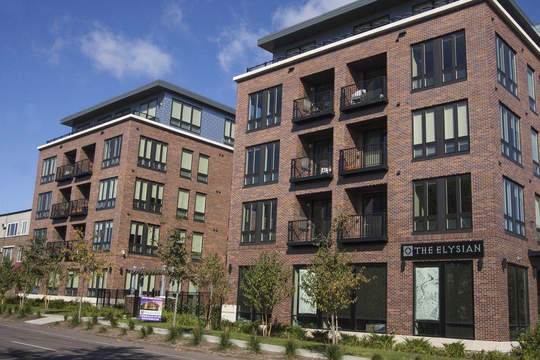 The Elysian Rentals Minneapolis Mn Apartments Com Two Bedroom Apartments Bedroom Apartment Minneapolis Apartment