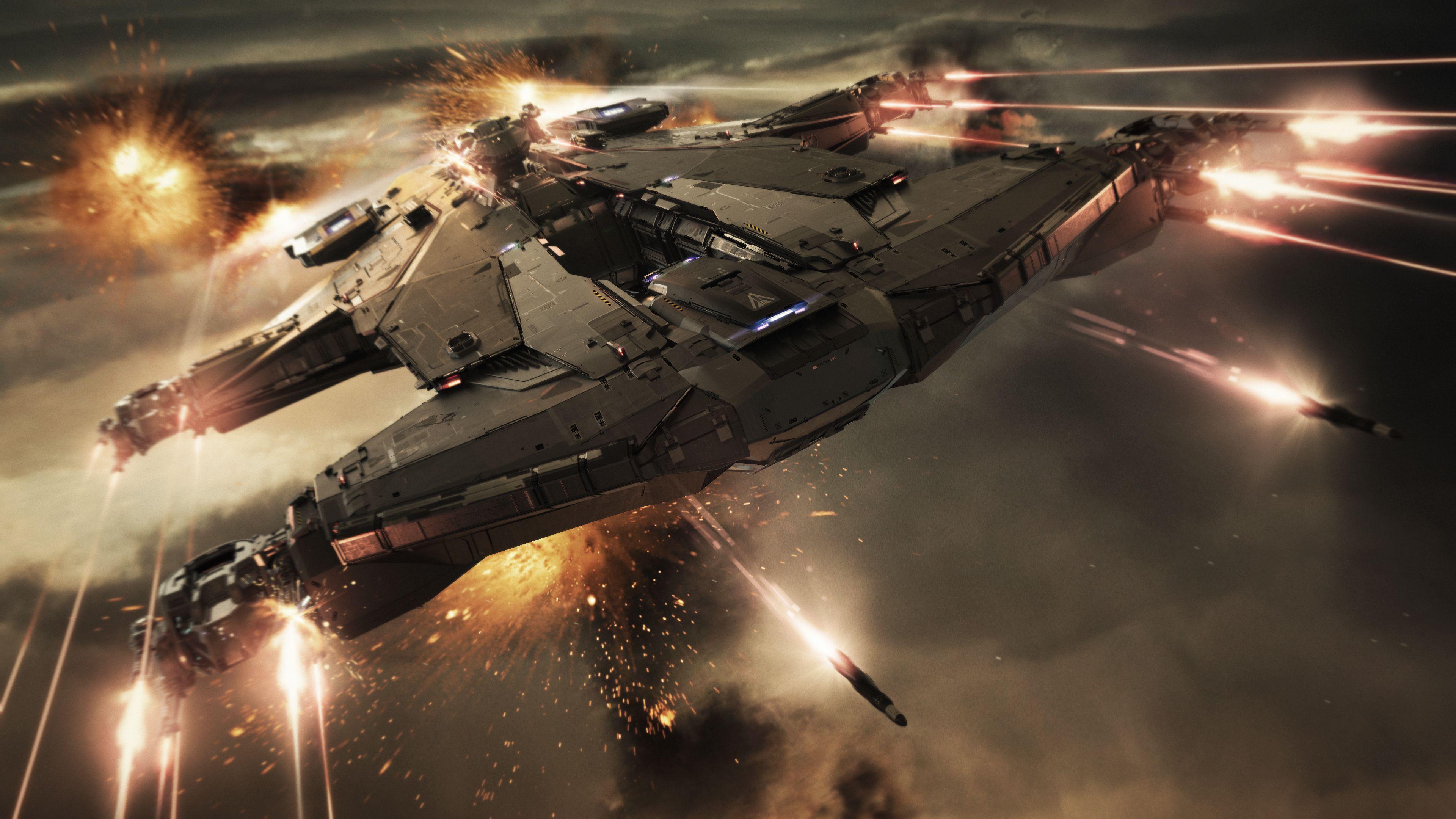 Hammerhead Combat Concept Jpg Star Citizen Spaceship Concept Concept Ships